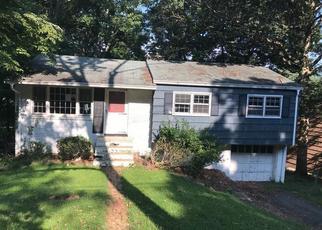 Foreclosed Home in MINNEHAHA BLVD, Oakland, NJ - 07436
