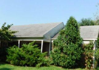 Casa en ejecución hipotecaria in Willingboro, NJ, 08046,  TWIG LN ID: F4293785