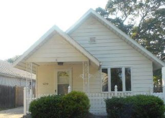Foreclosed Home in JOHNSON AVE, Point Pleasant Beach, NJ - 08742