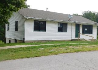 Foreclosure Home in Jackson county, IN ID: F4293839