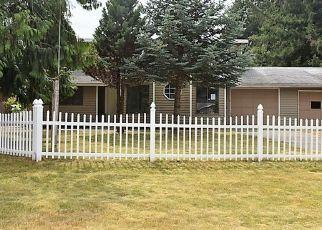 Foreclosed Home en HEATHER LN, Sedro Woolley, WA - 98284