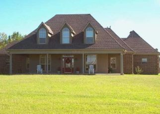 Foreclosed Home in CLAY POND DR, Oakland, TN - 38060