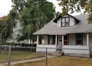 Foreclosed Home in 2ND ST SE, Minot, ND - 58701