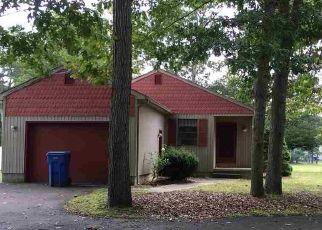 Casa en ejecución hipotecaria in Cape May Condado, NJ ID: F4293884