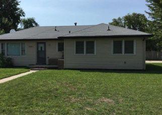 Foreclosure Home in Grand Island, NE, 68801,  E SEEDLING MILE RD ID: F4293885