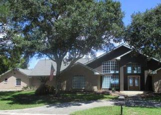 Foreclosed Home in S LAKESHORE DR, Covington, LA - 70435