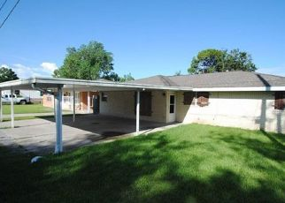 Foreclosed Home in ST LOUIS ST, Raceland, LA - 70394