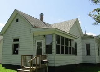 Foreclosed Home in MONROE ST, Rochester, IN - 46975