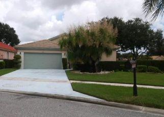 Foreclosed Home en SAILING SHORES TER, Boynton Beach, FL - 33437