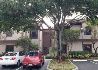 Foreclosed Home en VERONA DR, Boynton Beach, FL - 33437