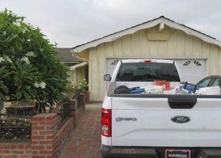 Foreclosed Home en E ABILA ST, Carson, CA - 90745