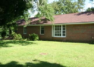 Foreclosed Home in LADONIA DR, Phenix City, AL - 36869
