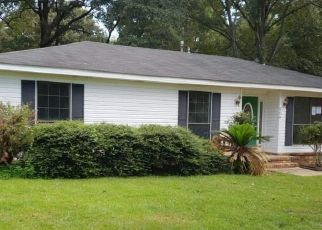 Foreclosed Home in CLUB WILEY RD, Jackson, AL - 36545