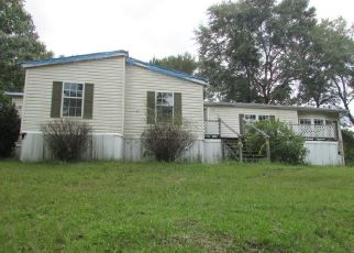 Foreclosure Home in Jackson county, FL ID: F4294066