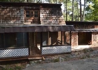 Foreclosed Home en DON RICH DR, Carrollton, GA - 30117