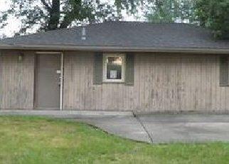 Casa en ejecución hipotecaria in Sangamon Condado, IL ID: F4294156