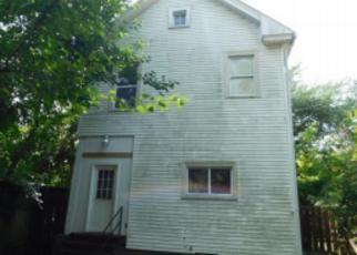 Casa en ejecución hipotecaria in Frankfort, KY, 40601,  WRIGHT ST ID: F4294258