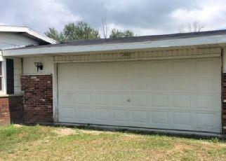 Casa en ejecución hipotecaria in Sanilac Condado, MI ID: F4294345