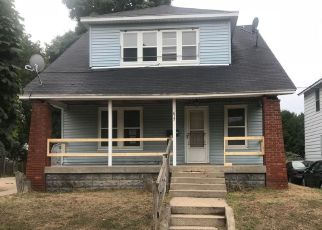 Foreclosure Home in Grand Rapids, MI, 49503,  EASTERN AVE NE ID: F4294350