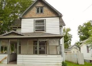 Foreclosure Home in Berrien county, MI ID: F4294351