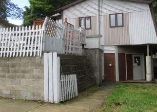 Foreclosed Home en JOHN ST, Jackson, MI - 49202