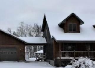 Foreclosure Home in Chippewa county, MI ID: F4294361