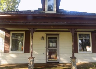 Foreclosure Home in Otter Tail county, MN ID: F4294369