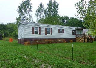 Casa en ejecución hipotecaria in Greene Condado, MO ID: F4294382