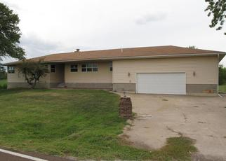 Foreclosed Home in LAKECREST BLVD, Rushville, MO - 64484