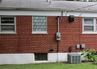 Casa en ejecución hipotecaria in Florissant, MO, 63031,  SAINT PATRICE LN ID: F4294402