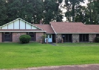 Foreclosed Home in BEECHWOOD DR, Port Gibson, MS - 39150