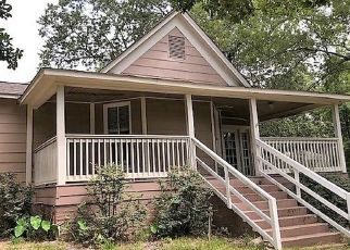 Foreclosed Home in SIMMONS ST, Water Valley, MS - 38965