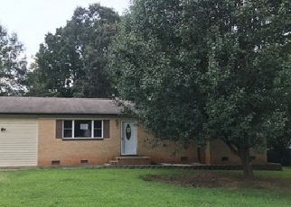 Foreclosed Home in STARRLAND DR, Gastonia, NC - 28052
