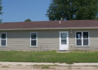 Foreclosure Home in Grand Island, NE, 68801,  E 14TH ST ID: F4294469
