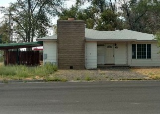 Foreclosed Home en S REESE ST, Battle Mountain, NV - 89820