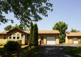 Foreclosed Home en CHASE RD, Weedsport, NY - 13166