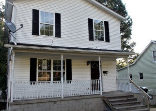 Foreclosed Home en MANCHESTER RD, Akron, OH - 44314