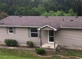 Foreclosure Home in Lawrence county, OH ID: F4294564