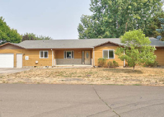 Foreclosed Home in N BALM ST, Yamhill, OR - 97148