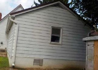 Casa en ejecución hipotecaria in Fulton Condado, PA ID: F4294638