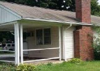 Casa en ejecución hipotecaria in Snyder Condado, PA ID: F4294651