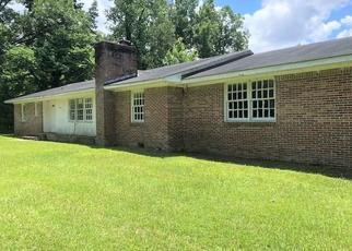 Foreclosure Home in Hampton county, SC ID: F4294680