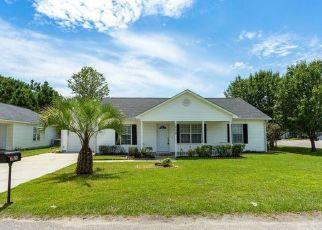 Foreclosed Home en AUTUMN DR, Murrells Inlet, SC - 29576