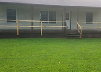Foreclosed Home in WITCHER LN, Erwin, TN - 37650