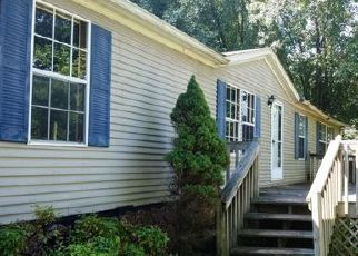 Foreclosure Home in Kingsport, TN, 37663,  BEULAH PARK DR ID: F4294704