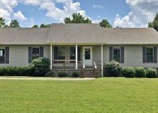 Foreclosed Home in E POPLAR AVE, Selmer, TN - 38375