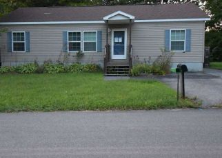 Foreclosed Home in OAKES ST, Bennington, VT - 05201