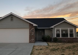 Foreclosed Home en S 88TH AVE, Yakima, WA - 98908