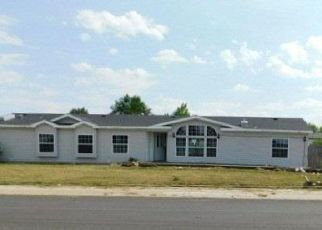 Foreclosure Home in Douglas, WY, 82633,  CARVER DR ID: F4294857