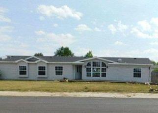Casa en ejecución hipotecaria in Douglas, WY, 82633,  CARVER DR ID: F4294857
